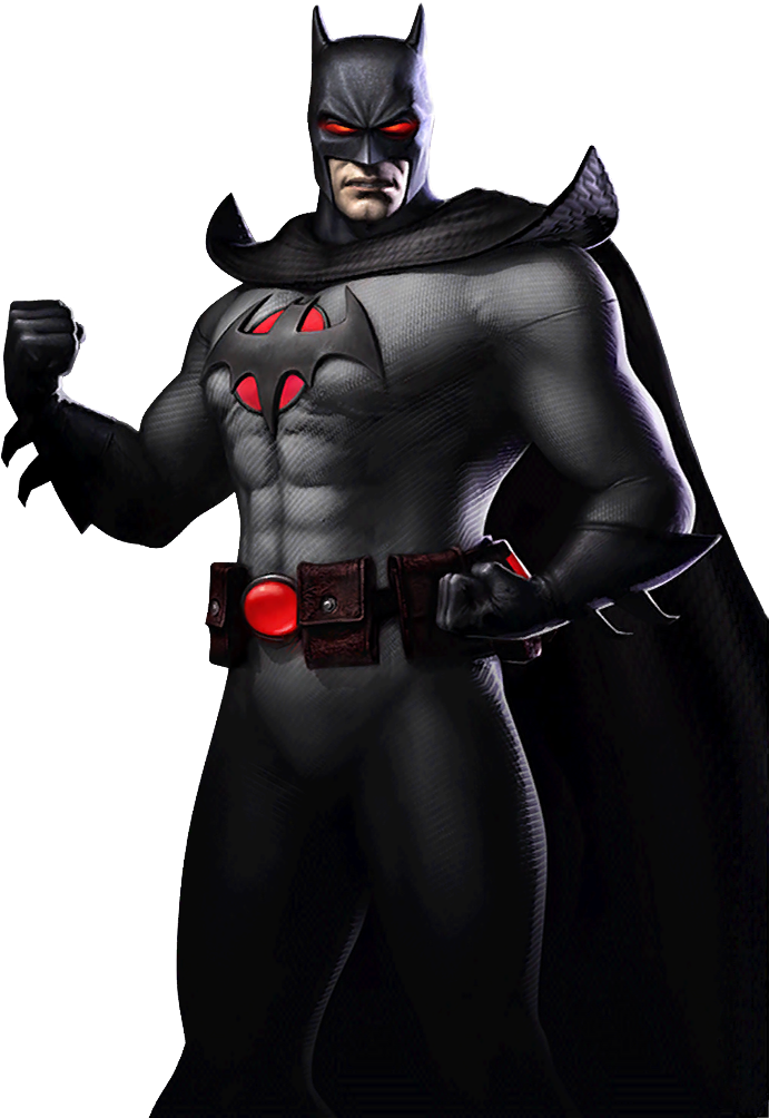clip black and white download Batman
