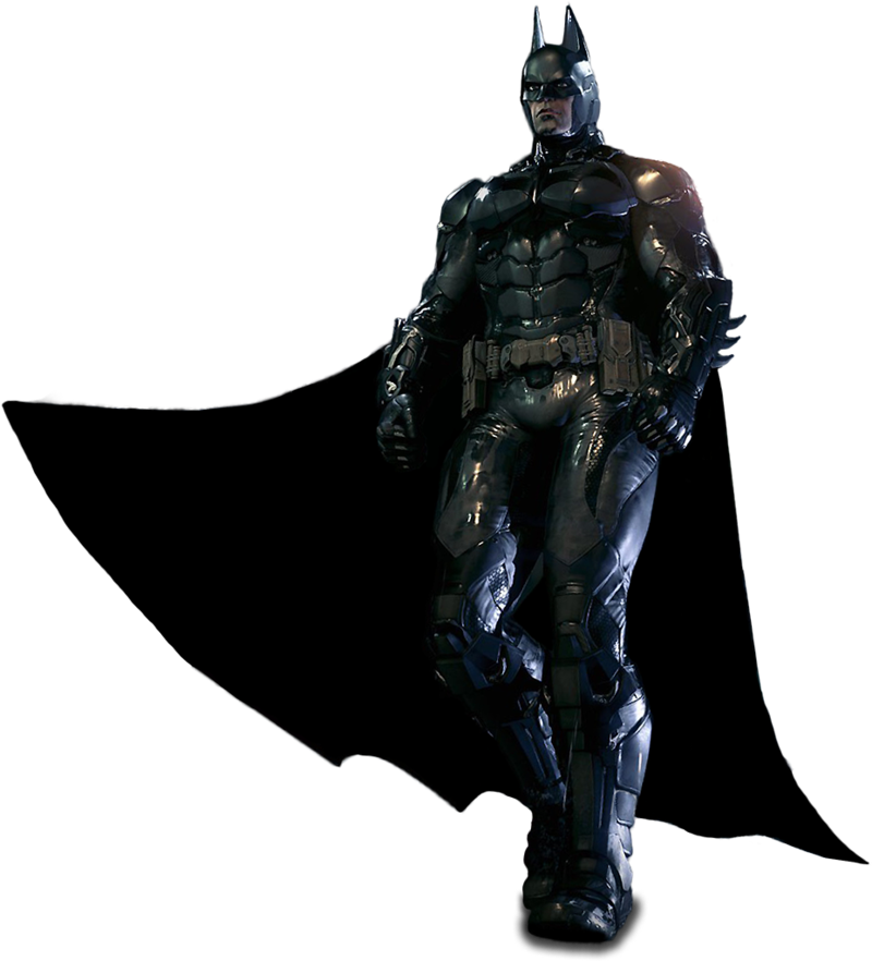 graphic transparent download transparent batman full #105214875