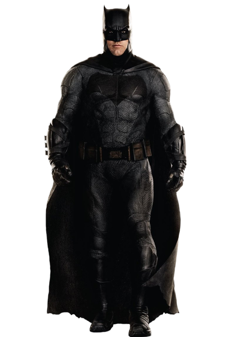 picture royalty free Batman Png Full body promotional by BP