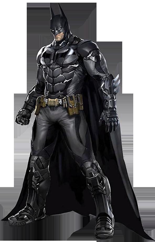 clip art library download Batman