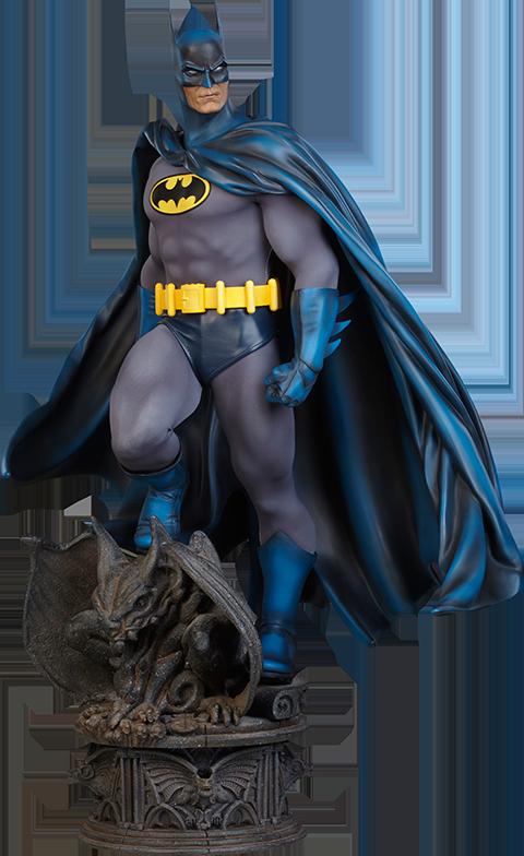 graphic royalty free stock Batman