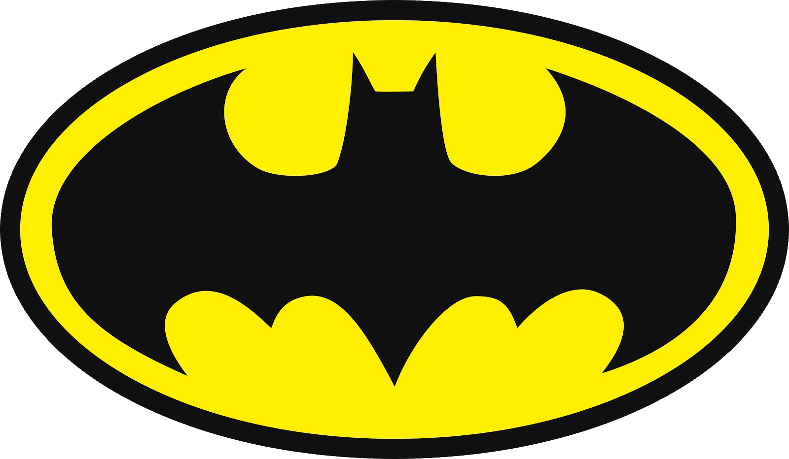 picture freeuse Collection of free Batmen clipart tag