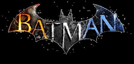 jpg freeuse stock The Batman Arkham Quadrilogy