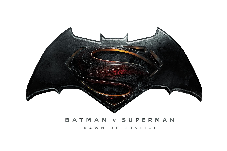 graphic free V png images transparent. Drawing superman batman vs