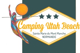 vector freeuse library Beach transparent camping.  star campsite in