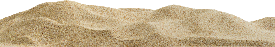 image royalty free download  png for free. Beach transparent sand