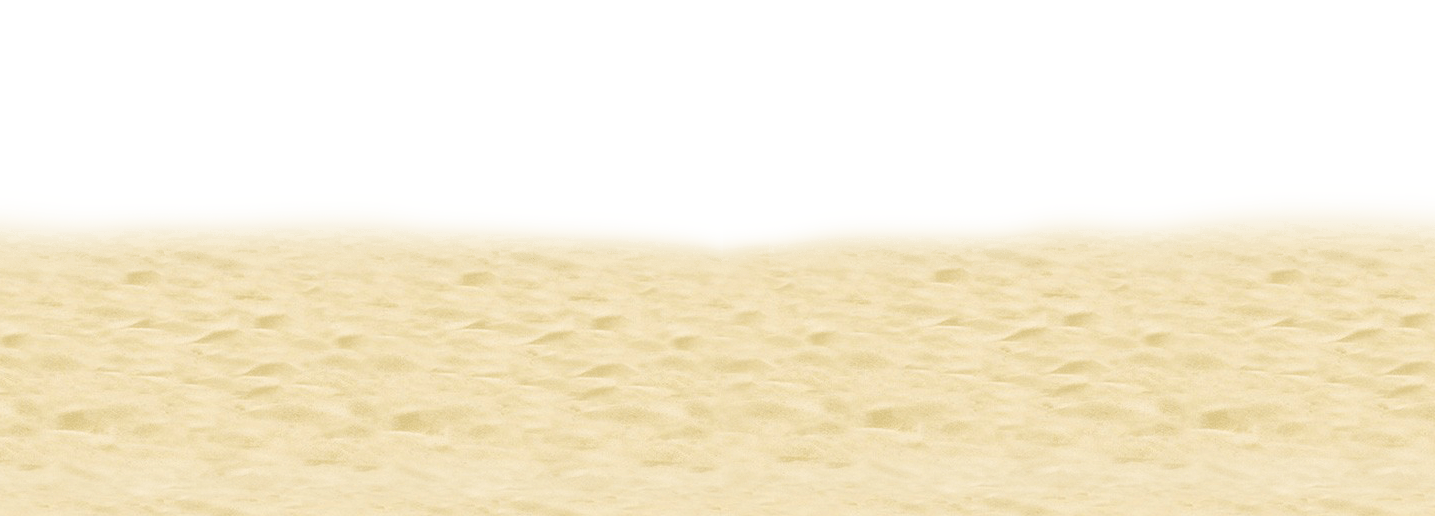 svg royalty free Beach transparent sand.  png for free
