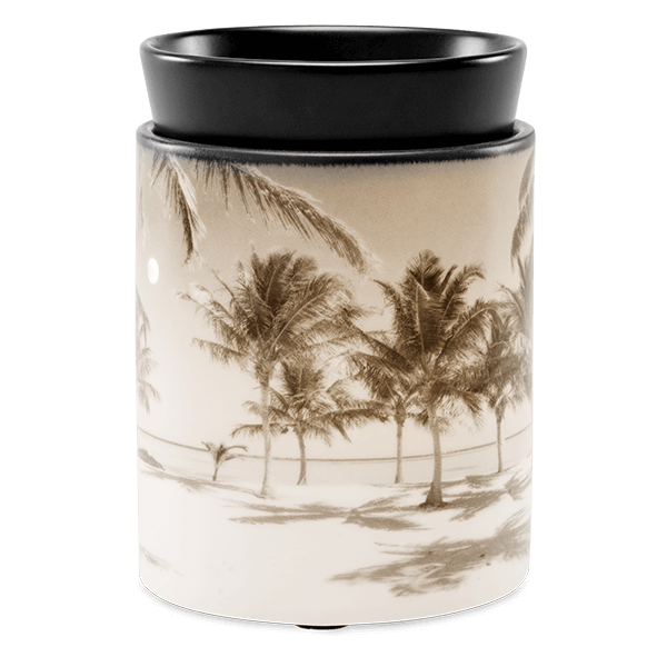 banner library download Beach transparent sunny. Scentsy warmer australia online