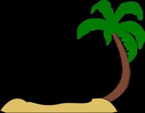 clip art transparent stock Palm tree clip art. Beach transparent tropical