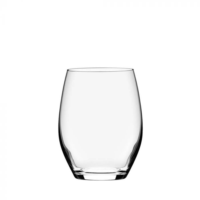 image freeuse download Italesse vertical party oz. Beach transparent tumbler