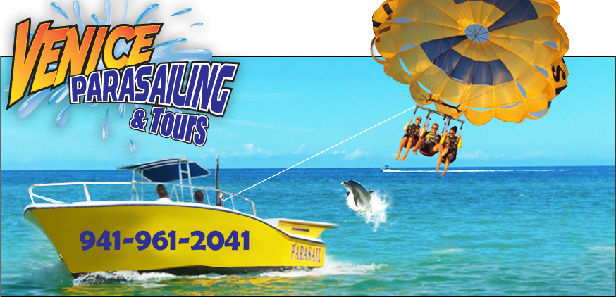 svg library download Venice Parasailing and Water Sports