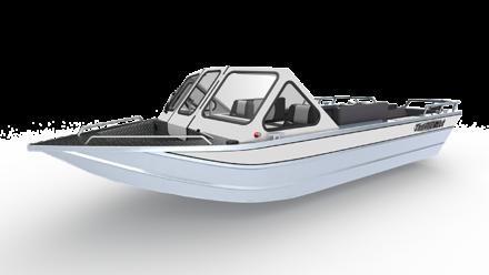 jpg transparent boat aluminum #105242672