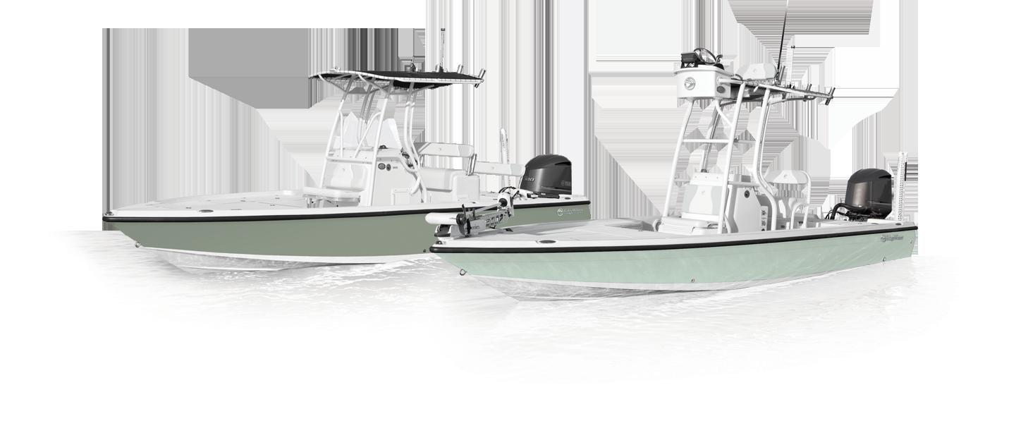 jpg free download Inshore Bay Boats