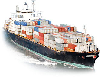 picture freeuse Boat Ship PNG Transparent Boat Ship
