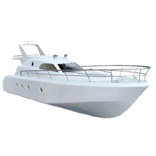transparent library transparent boat clear background #105236210