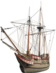 clipart transparent boat deviantart #105244810