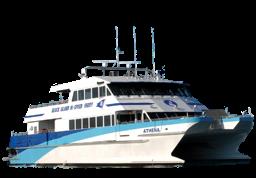 clip art transparent download PNG Ferry Boat Transparent Ferry Boat