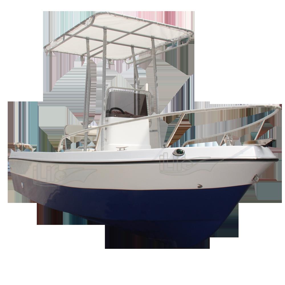 clip art free fiberglass fishing boat Ilife Manufacturer Supplier Wholesales Factory