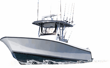 clipart Texas Offshore Fishing Trips with Reel Satisfaction Charters