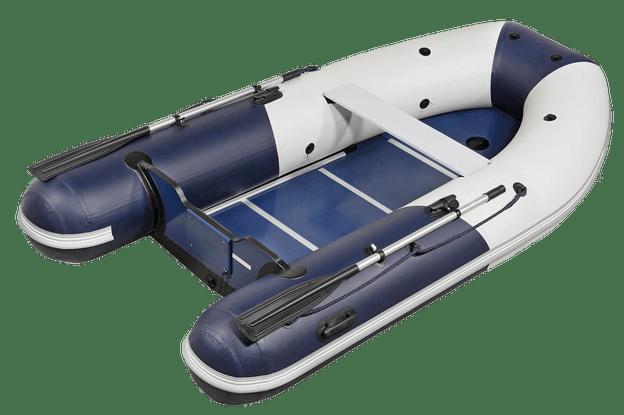 freeuse download Inflatable boat transparent image
