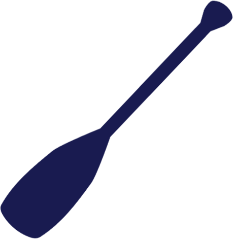 graphic stock Boat Oars PNG Transparent Boat Oars