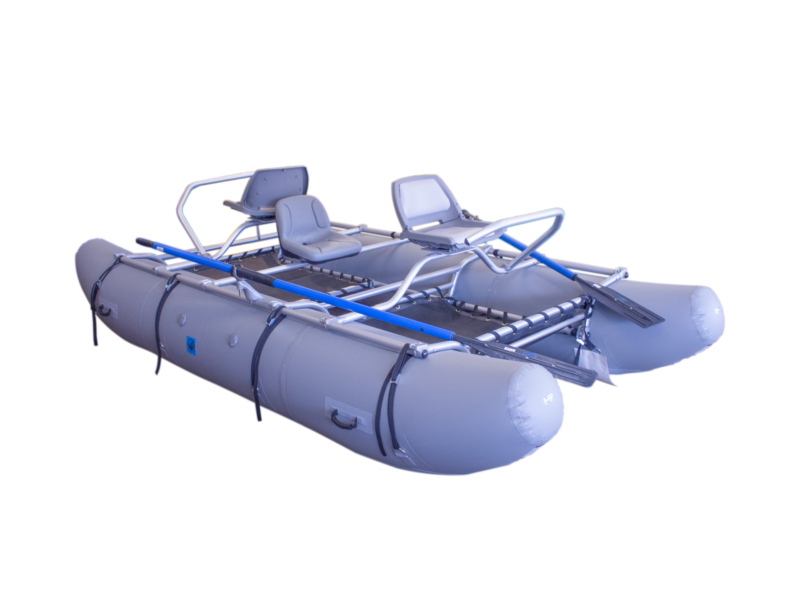 image transparent stock Inflatable boat Plastic welding Polyvinyl chloride