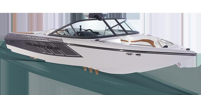 svg library download transparent boat ski #105247993