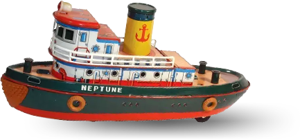 picture transparent ship toy #106538538