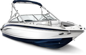 vector transparent stock Boat Insurance Jet Ski Insurance Watercraft Insurance Buffalo