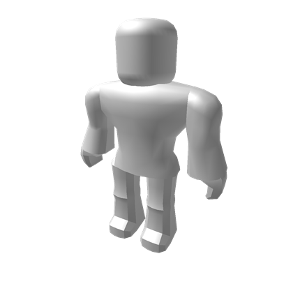 image library library colorable body plain dtb