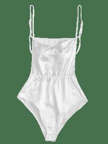 black and white stock transparent bodysuit backless #105269606