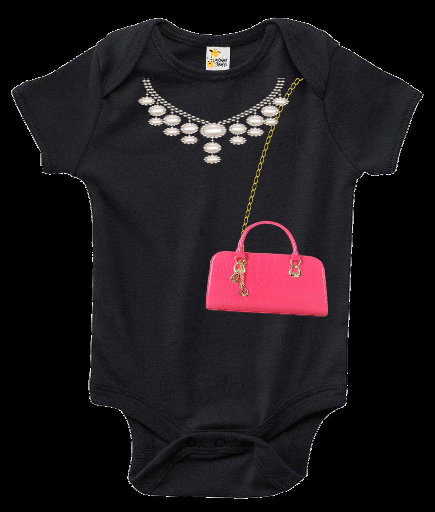 clip art royalty free stock Baby Bodysuit