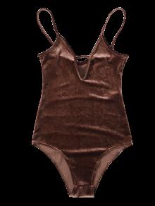 svg freeuse transparent bodysuit high waisted #105272694