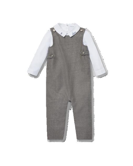 clip art black and white stock Bodysuit