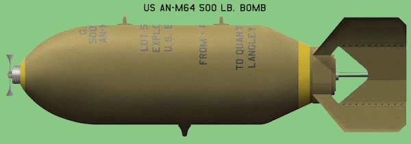 banner royalty free transparent bomb 500 pound #141893164