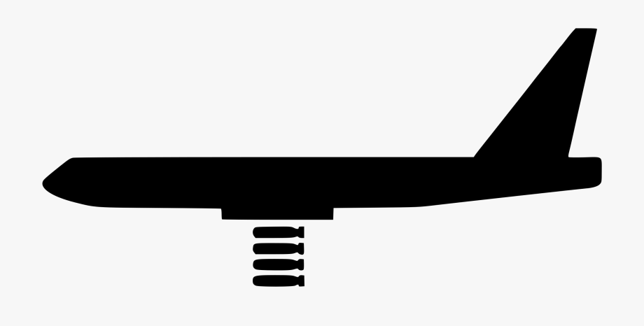 picture freeuse download Boeing b stratofortress airplane. Transparent bomb bomber