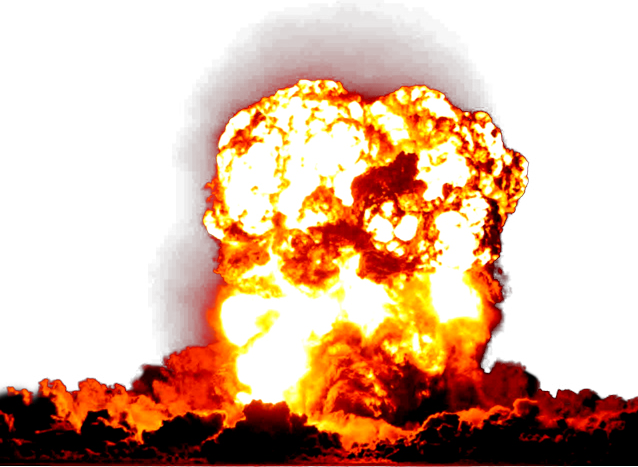 royalty free library Nuclear explosion Nuclear weapon Display resolution