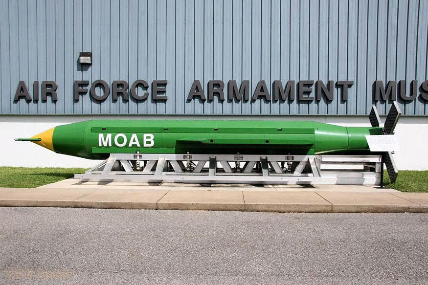 clip art transparent stock Transparent bomb moab. The mother of all