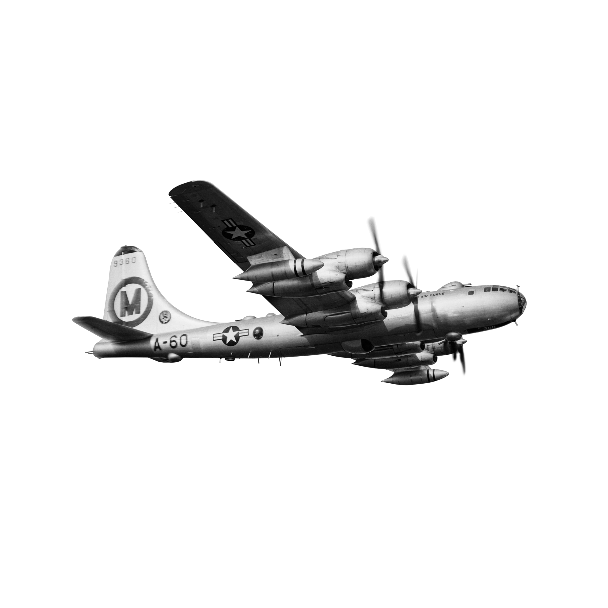 graphic free Bomber plane png