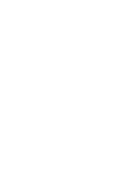 clipart library White Bomb Clip Art at Clker