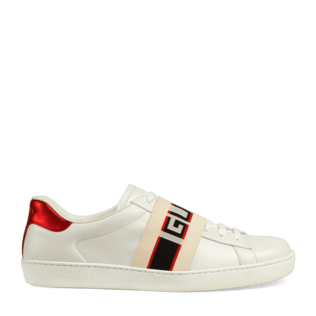 free download Gucci Ace Sneakers for Men
