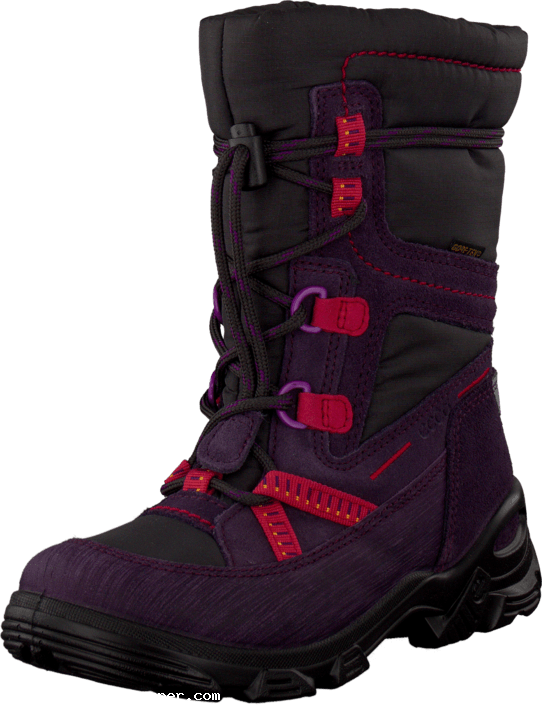 image library stock High boots