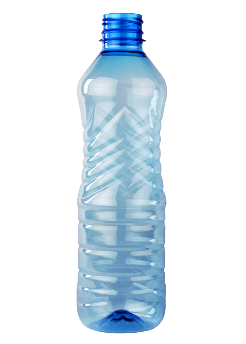 picture transparent stock Plastic Bottle PNG Transparent Image
