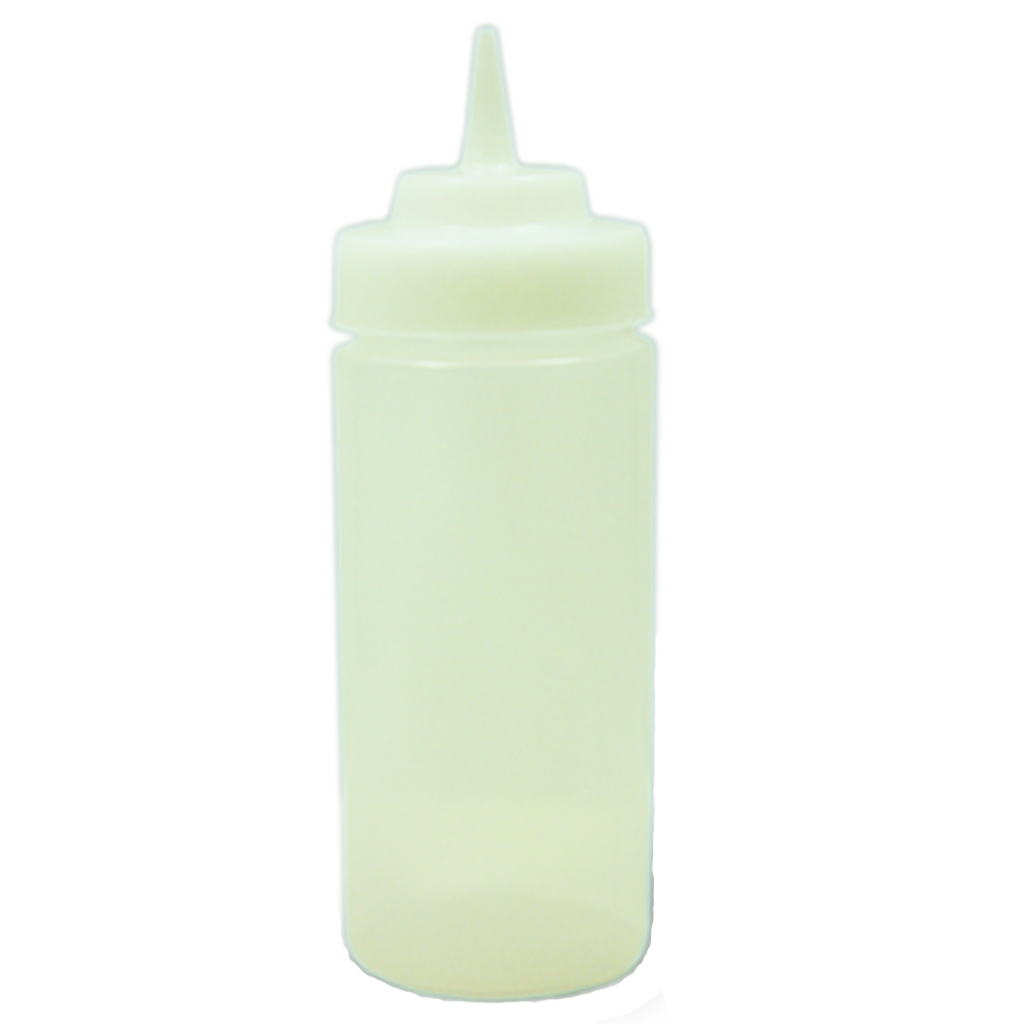 vector freeuse transparent bottle squeeze #116558011