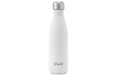 svg royalty free download transparent bottle swell #116557497