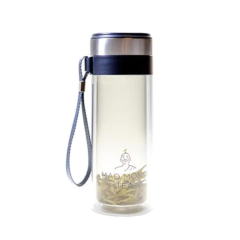 clip black and white download Glass Tea Tumbler