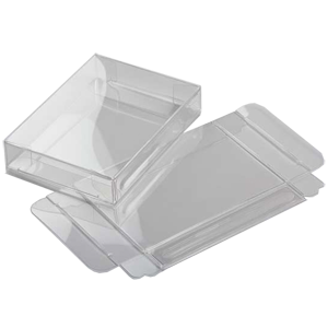 freeuse stock Collection of free Transparent box plastic