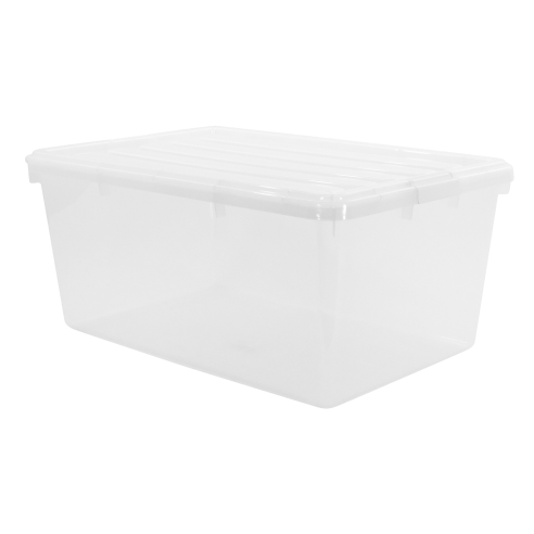 banner freeuse download transparent boxes storage #116564489