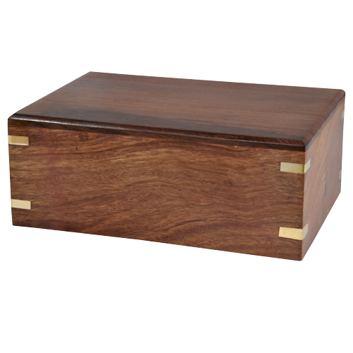 image royalty free Collection of free Box transparent wooden