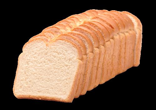 picture transparent stock Bread PNG Transparent Image
